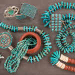 Why Authenticity Matters With Native American Jewelry