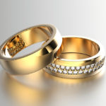 Choosing The Right Wedding Jewelry Sets